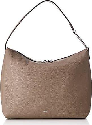 JOOP! 4140002233, sac bandoulière femmeMarronMarron (brown 700), 14x28x33 cm (B x H x T)
