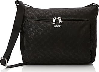 Women Nylon Cornflower S Nella Shoulderbag Shz Shoulder Bag Joop