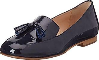 Zapatos negros Joop para mujer