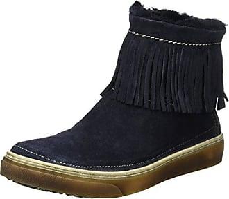 UA W Micro G Press TR, Chaussures Multisport Outdoor Femme, Gris (Rhino Gray 076), 35.5 EUUnder Armour