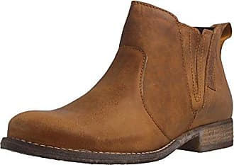 clearance sale promo codes look out for Josef Seibel® Damen-Stiefel in Braun | Stylight