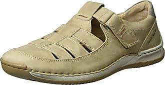 Josef Seibel Matthias 13 Men s Open Toe Sandals B01M0DO010