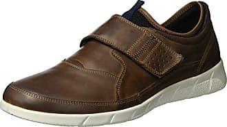 Fiona 01, Zapatos de Cordones Derby para Mujer, Gris, 38 EU Josef Seibel