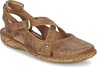 Zapatos formales Josef Seibel para mujer Ey7MXp1Pk