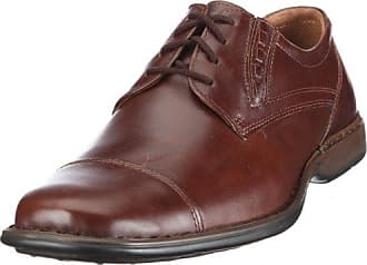 Marylin 07, Bottines Femme, Marron (Brasil 310), 36 EUJosef Seibel