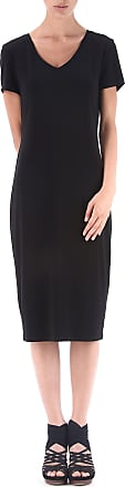 Dress for Women, Evening Cocktail Party On Sale, Black, polyester, 2017, UK 6 - US 4 - EU 38 UK 8 - US 6 - EU 40 UK 12 - US 10 - EU 44 Joseph Ribkoff