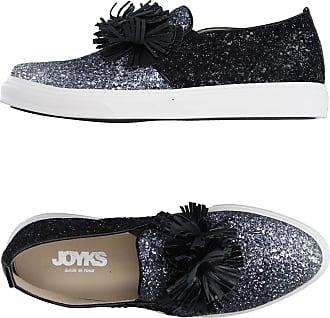 FOOTWEAR - Low-tops & sneakers Joyks