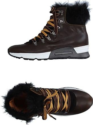 FOOTWEAR - High-tops & sneakers Joyks