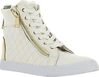Juicy Couture Ilianna - Zapatillas de Deporte para Mujer, Color Varios Colores, Talla 39.5