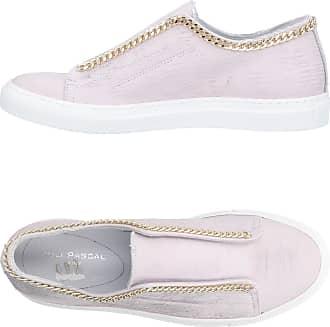 FOOTWEAR - Low-tops & sneakers Juli Pascal Paris