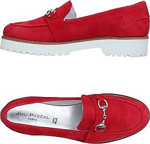 Chaussures - Mocassins Juli Paris Pascal