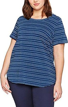 Womens Jrjamie LS Blouse - S Long-Sleeved Shirt Junarose