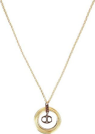Eyland Jewellery JEWELRY - Necklaces su YOOX.COM