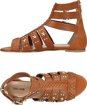 Annamaria sandals Coliac di Martina Grasselli