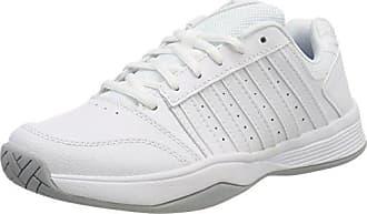 Court Smash All Court WomenaEURs Tennis Shoes K-Swiss