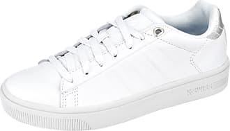 Nu 15% Korting: Sneakers ?bridgeport Ii? Maintenant, 15% De Réduction: Chaussures De Sport Bridgeport Ii? K-swiss K-swiss