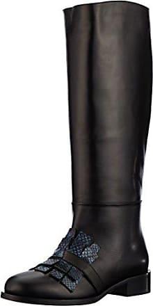 5271.5, Botas para Mujer, Negro (Nero), 40 EU Kalliste