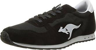 Blaze Iii, Unisexe - Sneakers Adultes Kangourous