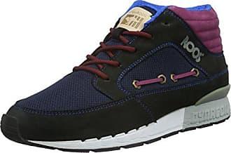 Mens 7410A Sneakers Kangaroos
