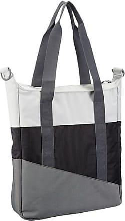VISBY Men Sportsbag B4024 Damen Schultertaschen 45x28x28 cm (B x H x T) Kangaroos