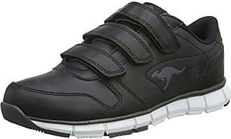 Safari Pxk, Unisex Adults Low-Top Sneakers Kangaroos