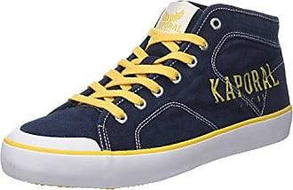 Kaporal Kadine, Zapatillas para Hombre, Azul (Marine 424), 43 EU