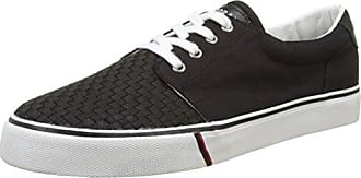 Ventura, Mens Low Kaporal
