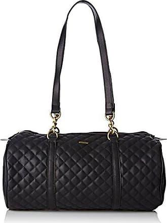 Women Offreh16w04 Top-Handle Bag Kaporal