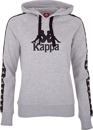 KAPPA Sweatshirt »AUTHENTIC CHLOE«, blau, navy Kappa