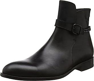 Shoe, Brogue Homme - Noir - Schwarz (Schwarz)Karl Lagerfeld