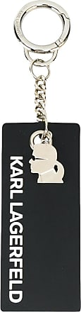 Karl&aposS