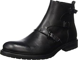 Matt, Rangers Boots Homme, Marron (Braun 40), 39 EUKarl Lagerfeld