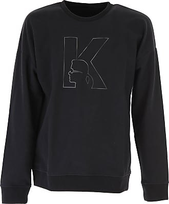 Womens Clothing, Bordeaux, Wool, 2017, Universal size Karl Lagerfeld