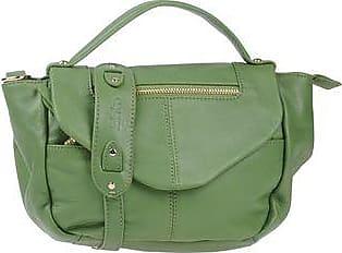Cuir Rose HANDBAGS - Handbags su YOOX.COM