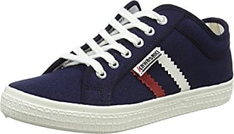 RETRO CORE BACKYARD COLLECTION - CHAUSSURES - Sneakers & Tennis bassesKawasaki