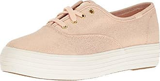 Maciee, Sandales Bout Ouvert Femme (Rose_Gold-Metallic Rose_Gold-Metallic), 40 EUHead Over Heels
