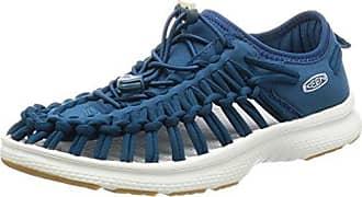 Keen Damen Uneek Sandale Blau Groesse 41 Wie Viel Zu Verkaufen Outlet Mode-Stil Billig Verkauf Offizielle Seite Zum Verkauf Günstigen Preis Günstig Kaufen Brandneue Unisex bmjFBxye