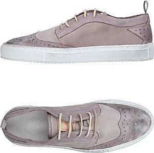 Chaussures - Bas-tops Et Baskets Anges De Palme