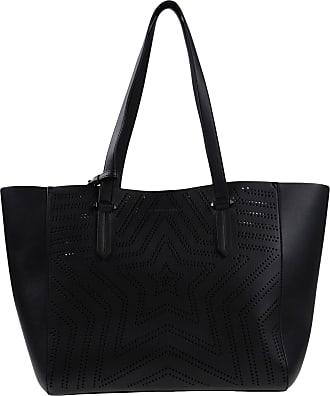Kendall + Kylie HANDBAGS - Shoulder bags su YOOX.COM