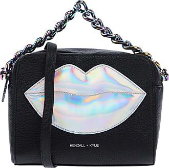 Kendall + Kylie HANDBAGS - Handbags su YOOX.COM
