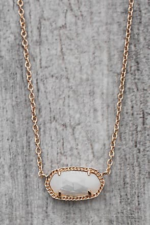 Kendra Scott 174 Necklaces Must Haves On Sale Up To 50