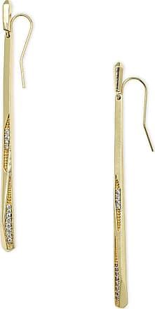 Kendra Scott Melissa Linear Drop Earrings