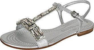 kennel schmenger 174 sandalen shoppe bis zu 30 stylight