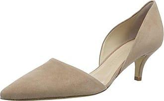 Licht Roze Pumps : Schuhe in beige von kennel & schmenger® ab 25 54 u20ac stylight