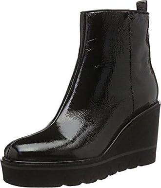 Karen, Zapatillas de Estar por Casa para Mujer, Marrón (Sella 384), 37 EU Kennel & Schmenger