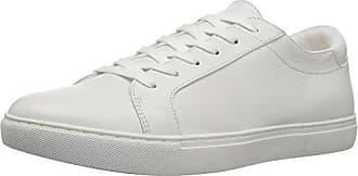 Kenneth Cole KAM, Zapatillas para Mujer, Gris (Light Grey 050), 38 EU