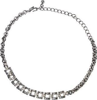 Kenneth Jay Lane JEWELRY - Necklaces su YOOX.COM