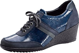 Pantoufles Chaussures Espagnoles Brun Eberly Pour