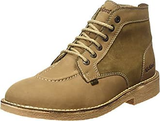 Mens Mistical Ankle Boots Kickers