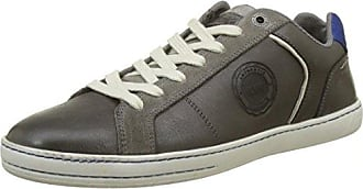 San Jose, Baskets Basses Homme, Gris, 45 EUKickers